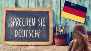 kurs niemieckiego dla kazdego