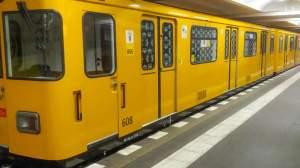 ubahn u7 berlin