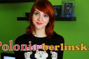 polonia berlinska