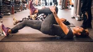 jak wybrac odpowiedni klub fitness w berlinie